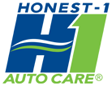 Honest-1 Auto Care Carrollwood